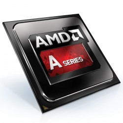 AMD A4-6320 (3.9 GHz) Dual Core Radeon HD 8370D