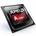 AMD A4-6300 (3.7 GHz) Dual Core Radeon HD 8370D