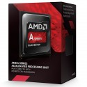 AMD A10-7850K (3.7 GHz) Black Edition Quad Core Radeon R7