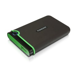 "Disque dur externe 2,5"" 1To USB 3.0 portable StoreJet M3"