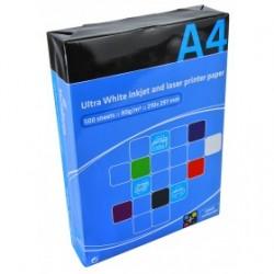 500 feuilles A4 80gr Prodye HD Papier copier