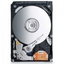 Disque dur interne 500 Go Toshiba DT01ACA050