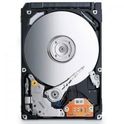 Disque dur interne 1 To Toshiba DT01ACA100