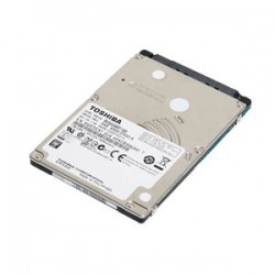 Disque dur interne 1 To Toshiba MQ02ABF100