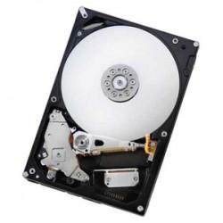 Disque dur interne 4 To SATA 6Gb/s Hitachi Deskstar NAS