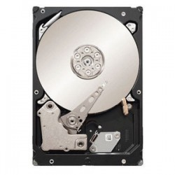 Disque dur interne 250 Go 7200 RPM 16 Mo Serial ATA 6 Gb/s Seagate Barracuda