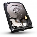 Disque dur interne 3 To SATA 6Gb/s Seagate Barracuda