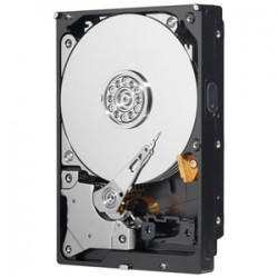 Disque dur interne 3 To WD Caviar Green SATA III 6Gb/s