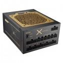 Alimentation 1050 W Seasonic X-1050 Modulaire 80PLUS Gold (SS-1050XM F3)
