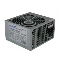 Alimentation 420W LC POWER LC420H-12 V1.3 Ventilateur 12 cm