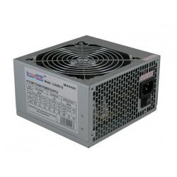 Alimentation 420W LC POWER LC420H-12 V1.3 Ventilateur 12 cm