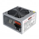 Alimentation 480W Advance ATX-5112 20+4 pins 120mm 4xSATA