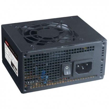 Alimentation 400W MS-TECH MPS-400 Micro-ATX SFX