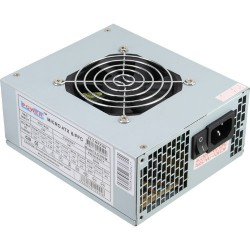 Alimentation 380W LC POWER LC380M V2.2 Micro-ATX