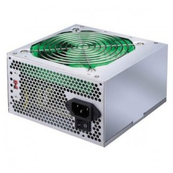 Alimentation 650W Advance MPT-6500 ATX 12V