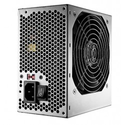 Alimentation 460W Cooler Master Elite Power 460