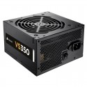 Alimentation 350W Corsair VS350 Ventilateur 12cm (CP-9020095EU)