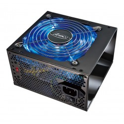 Alimentation 750W Advance TX-750W ATX Led Bleu