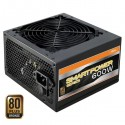 Alimentation 600W Advance Smart Power Series 80+ Bronze (SL-700)