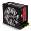 Alimentation 650W Spirit of Gamer X Games Power 80PLUS Bronze 14cm
