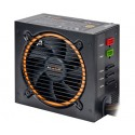 Alimentation 430W BE QUIET! Pure Power L8 CM Modulaire 80Plus Bronze