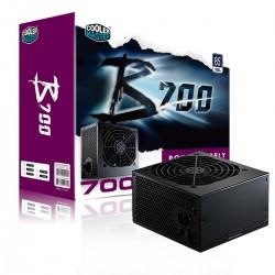 Alimentation 700W Cooler Master B700 V2 SERIES