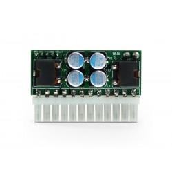 Alimentation 150W Streacom Nano150 (pour boitier HTPC Streacom) ST-NANO150