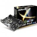 Carte mère ASRock B85M Pro3