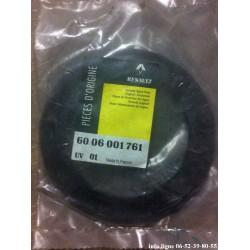 Joint d'origine Renault - Référence 6006001761 (Neuf)