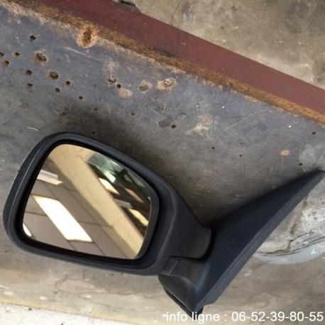 Rétroviseur avant gauche Seat Leon 1 - Référence 54261 (Occasion)