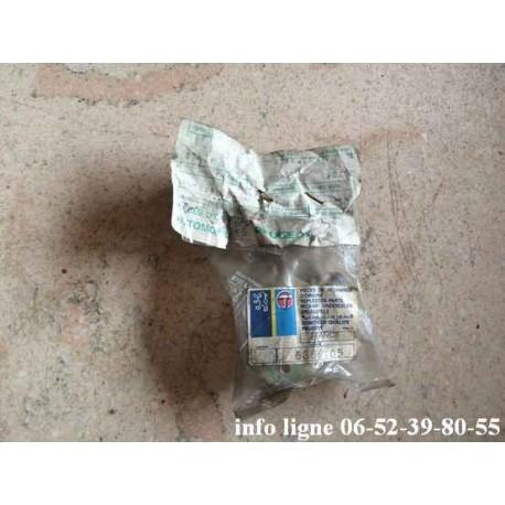 interrupteur de plafonnier Peugeot 204 et Peugeot 304 break - Référence 6366.05 (neuf)