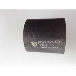 Durite de pompe à eau moteur essence Peugeot 504, Peugeot 505, Peugeot 604 et Talbot Tagora - Référence 1303.35 (Neuf)