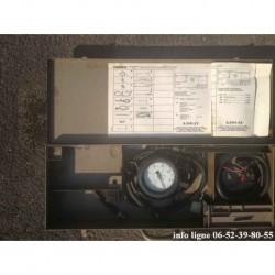 coffret outillage fenwick 8.0141 ZX et ZY pour moteurs a injection essence 10-1983 6-1979 (occasion)