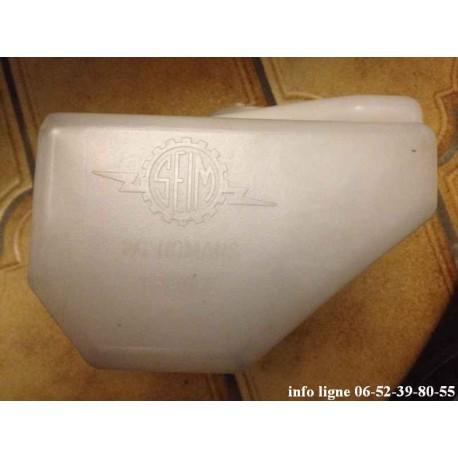 Réservoir de lave-glace Peugeot - Référence 6431.24 (Neuf)