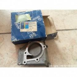 Support aluminium de pompe à eau Peugeot 304 et Peugeot 305 - Référence 1207.12 (Neuf)