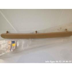 Cache en plastique Peugeot Talbot - Référence 8959.28 (Neuf)