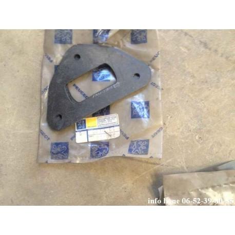 Joint caoutchouc de carter moteur XU-XUD Peugeot 205, Peugeot 305 et Peugeot 309 - Référence 0310.04 (Neuf)
