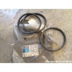 Joint de thermostat moteur XUD Peugeot 205-305-309-405-504-505-604-Tagora-605-J5-Horizon - Référence 1339.16 (Neuf)