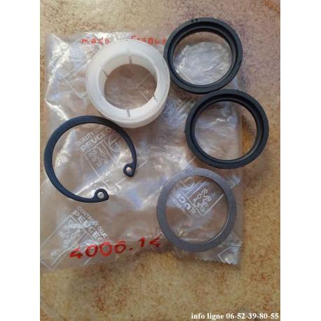 kit de palier de direction Peugeot 204-304-305-309-405-504-505 - Référence 4006.14 (Neuf)