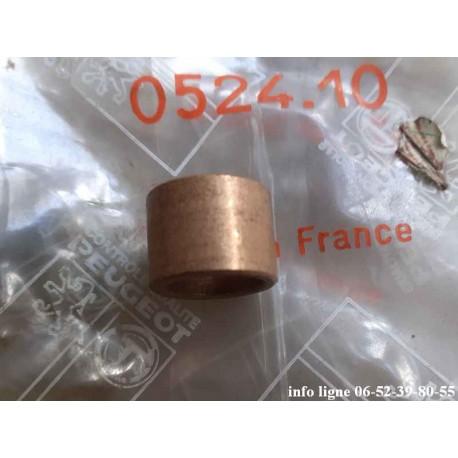 Bague de centrage de vilebrequin Peugeot 205, Peugeot 305 et Talbot - Référence 0524.10 (Neuf)