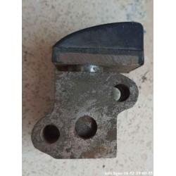 Tendeur de chaîne Peugeot 404-504-505-604-J7-J9-P4 et Talbot Tagora - Référence 0849.04 (Neuf)