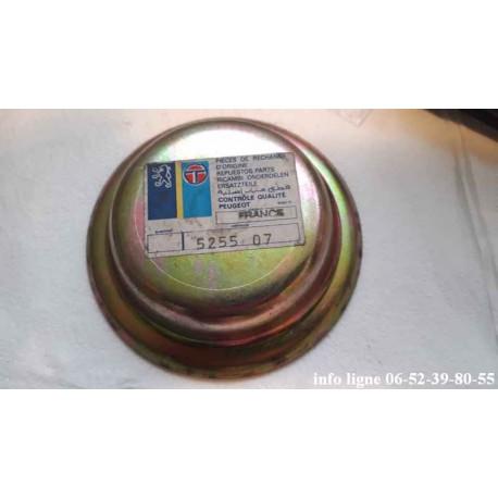 Coupelle d'amortisseur Peugeot - Référence 5255.07 (Neuve)