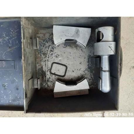 Coffret d'outillage fenwick 8.0107 pour pompe à eau ventilateur débrayable (occasion)