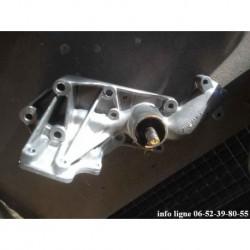 Pompe à eau pour Fiat Ducato - Référence 7940103752 (Neuf)