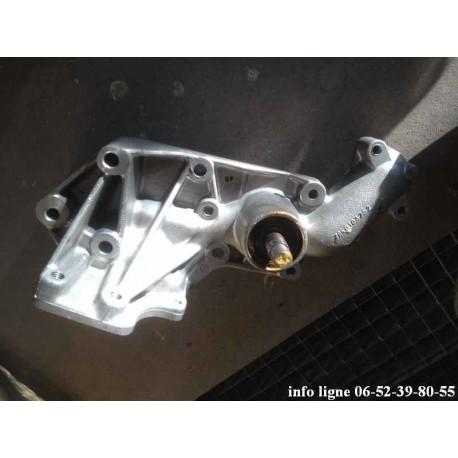 Pompe à eau pour Fiat Ducato - Référence 7940103752 (Neuve)
