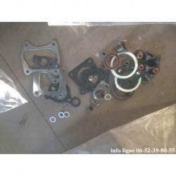 Joints haut moteur Renault Clio I et II,Kangoo,Twingo I et II - Référence 7701472955 (Neuf)