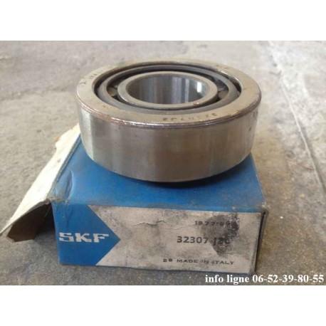 Roulement conique - Référence SKF 32307.J2 (Neuf)